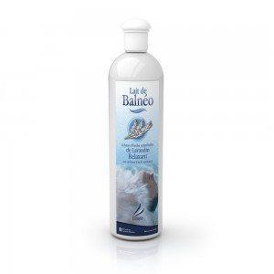 bain balneo lavandin